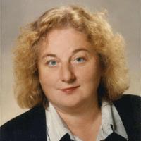 Angelika Gallwitz arbeitet seit 30 Jahren mit der Oracle Datenbank. © Angelika Gallwitz