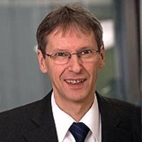 Eero Mattila ist Principal Systems Consultant im Bereich Application and Database Management der Dell Software GmbH (vormals Quest Software) in Köln. © Eero Mattila