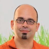 Erkan Yanar ist freiberuflicher Consultant mit den Schwerpunkten MySQL, Containervirtualisierung und OpenStack. © Erkan Yanar