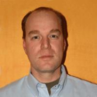 """Jürgen Sieben ist Autor des Buchs """"Oracle PL/SQL: Das umfassende Handbuch"""", das bei Galileo erschienen ist."""