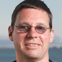 Karsten Stöhr ist spezialisert auf Datenintegration, Datenreplikation und Hochverfügbarkeit. © Karsten Stöhr