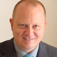 Marcus Drost - Entwicklung von Business Intelligence und Data-Warehouse-Systemen. © Marcus Drost