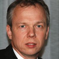 Dr. Martin Kuhlmann, Omada. © Dr. Martin Kuhlmann