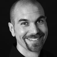 Roman Pichler, Experte für Scrum und agiles Produktmanagement. © Roman Pichler