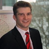 Bei Dell / Quest Software beschäftigt sich Thomas Klughardt mit allen Themen rund um Datenbanken. © Thomas Klughardt