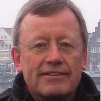 C++: Einführung und professionelle Programmierung - Ulrich Breymann