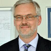 Johannes Ahrends ist Experte für Oracle Database 12c inklusive Mutlitenant Database mit PDB und CDB. © Johannes Ahrends