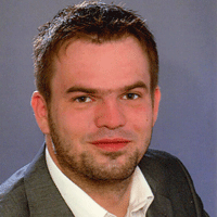 Management von Benutzerrechten und Zugriffsrechten ist einer seiner Schwerpunkte. © Martin Säckel