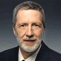 Dr. Jürgen Lampe, Experte für Design und Implementierung von Java-Anwendungen im Bankenumfeld. © Dr. Jürgen Lampe