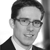 Kai Weingärtner ist Senior Consultant bei der OPITZ CONSULTING Deutschland GmbH. © Kai Weingärtner