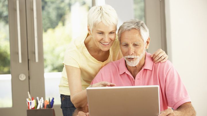 Most Reputable Seniors Online Dating Site No Fee