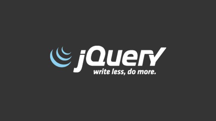 jquery lernen eine einfhrung informatik aktuell - Jquery Beispiele