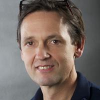 Tom Krauß leitet bei der GEBIT GmbH den Bereich Internet-/Java-Technologien. © Tom Krauß