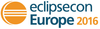 © EclipseCon Europe 2016