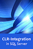 CLR-Integration in SQL Server