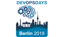 DevOpDays Berlin 2019