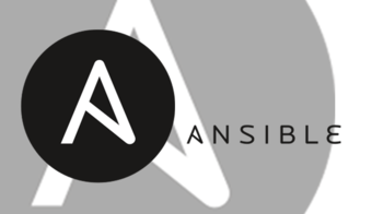 Quelle: Ansible.com [Public domain]