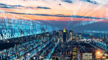 Die Konzepte und Technologien zur Digitalen Transformation sind mannigfaltig – von Internet of Things über Big Data bis zur Cloud. © metamorworks / Fotolia.com