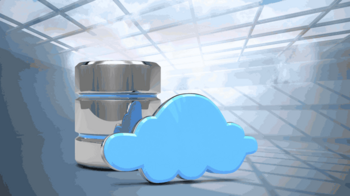 "Der Database-Cloud-Service stellt quasi die ""Standard-Variante"" für DBaaS in der Oracle-Cloud dar. © vectorfusionart / Fotolia.com"