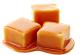 pdf_caramel.png