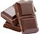 pdf_chocolate.png