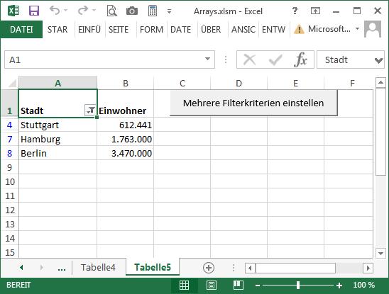 Arrays05_BHeld Vba Worksheetfunction Match Array on