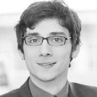 Dr. Christian Wende ist Mitgründer und CEO der DevBoost GmbH. © Dr. Christian Wende
