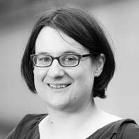 Dr. Hanna Köpcke