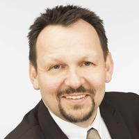Michael Grüne ist Informatiker und seit 1998 als Freiberufler in der IT tätig. © Michael Grüne