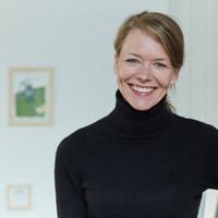 © Marie Hübner