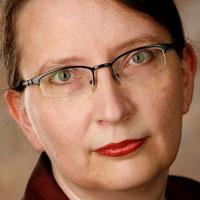 """Martina Diel gründete das Unternehmen """"Ziele-Wege-Perspektiven"""". © Martina Diel"""
