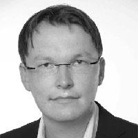 Dr. Tobias Nestler ist seit 2013 COO der DevBoost GmbH. © Dr. Tobias Nestler