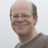 © Dr. Harald Däubler