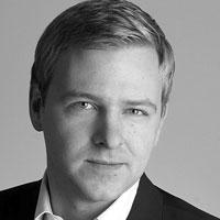 Jan Blankenhorn ist Prokurist der WeigleWilczek GmbH. © Jan Blankenhorn