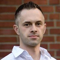 Jörg Bode ist Systemadministrator, Medienberater, Fotograf und Dozent. © Bodemotion