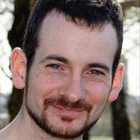 William Durkin ist unabhängiger SQL Server Consultant. © William Durkin