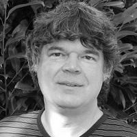 © Prof. Dr. Jörg Hettel