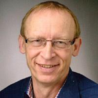 Dr. Clemens Doubrava