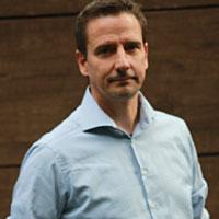 Michael Zankl ist selbstständiger Softwareentwickler (Zankl-IT) und Datenbankentwickler. © Michael Zankl
