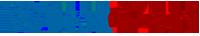WikiCon 2020 vom 1. Oktober 2020   Görlitz