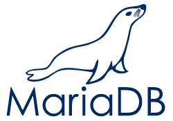 MariaDB Corporation bietet auch Remote-Administration <br>© MariaDB Corporation