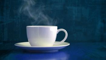 Java 9 kommt mit neuen Features <br>© depositphotos.com / beatabecla