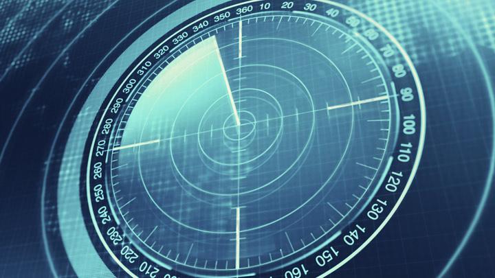 Kühlschrank Aufbau Und Wirkungsweise : Radare zum steuern komplexer systeme informatik aktuell